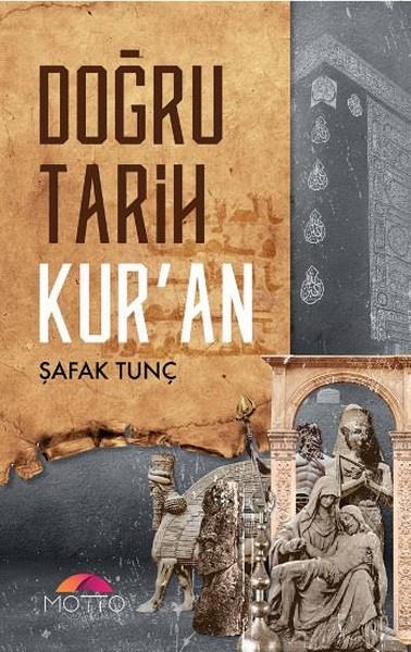 Doğru Tarih Kuran.pdf