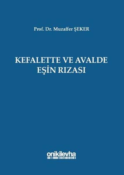 Kefalette ve Avalde Eşin Rızası.pdf