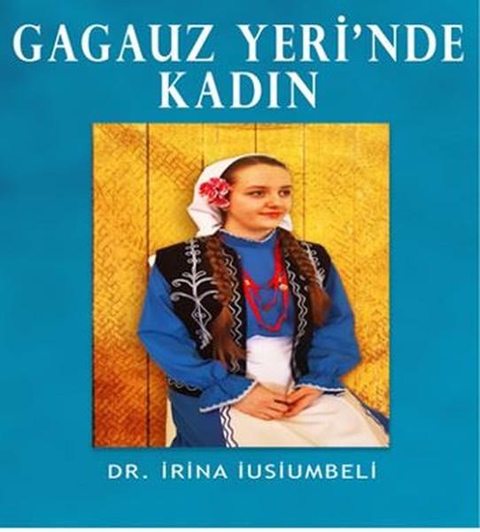 Gagauz Yerinde Kadın.pdf