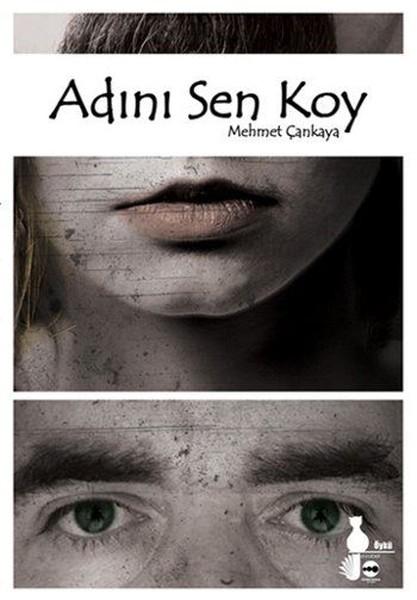 Adını Sen Koy.pdf