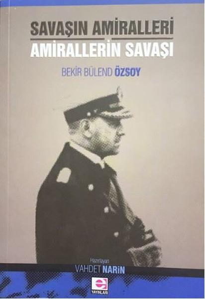Savaşın Amiralleri Amirallerin Savaşı.pdf