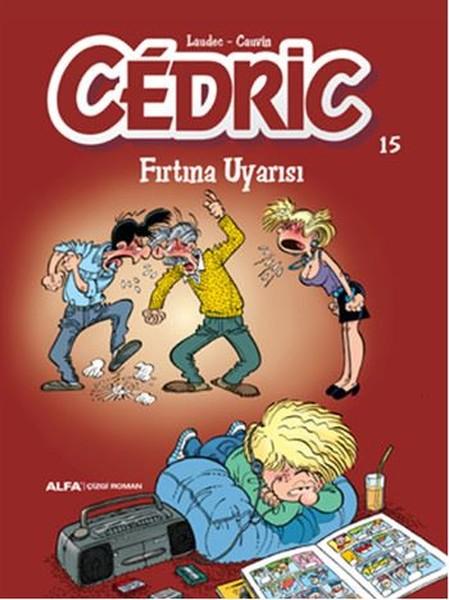 Cedric 15-Fırtına Uyarısı.pdf