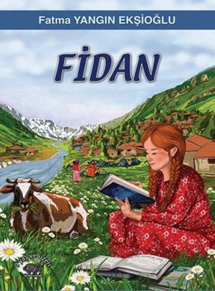 Fidan.pdf