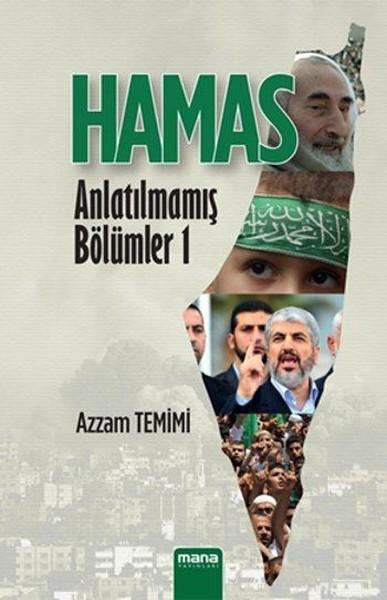 Hamas-Anlatılmamış Bölümler 1.pdf