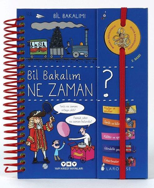 Bil Bakalım Ne Zaman ?.pdf