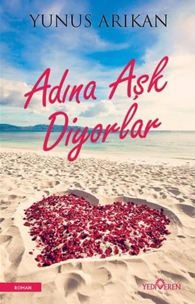 Adına Aşk Diyorlar.pdf