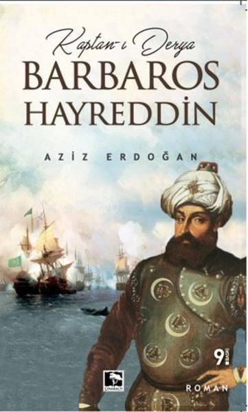 Kaptanı Derya Barbaros Hayreddin.pdf