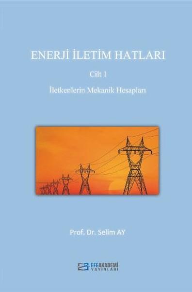Enerji İletim Hatları Cilt 1.pdf