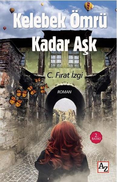 Kelebek Ömrü Kadar Aşk.pdf
