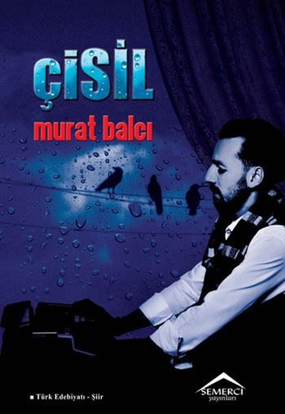 Çisil.pdf