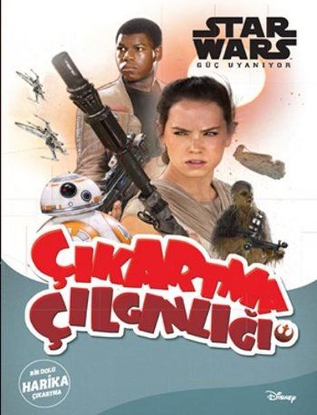 Disney Star Wars-Güç Uyanıyor-Çıkartma Çılgınlığı.pdf