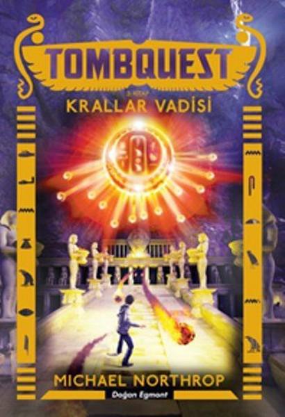 Tombquest 3-Krallar Vadisi.pdf
