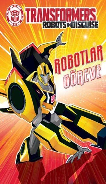 Transformers Robotlar Göreve.pdf