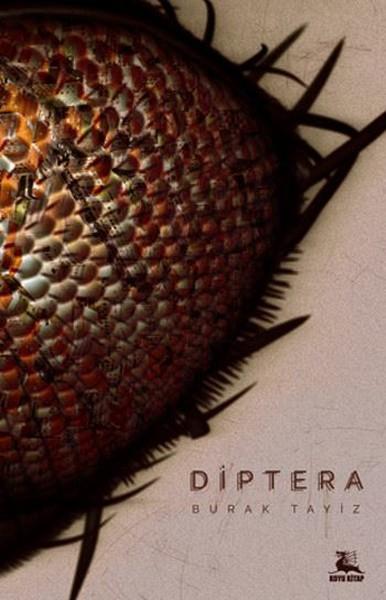 Diptera.pdf