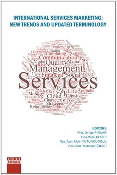 International Services Marketing New Trends and Uptated Terminology.pdf