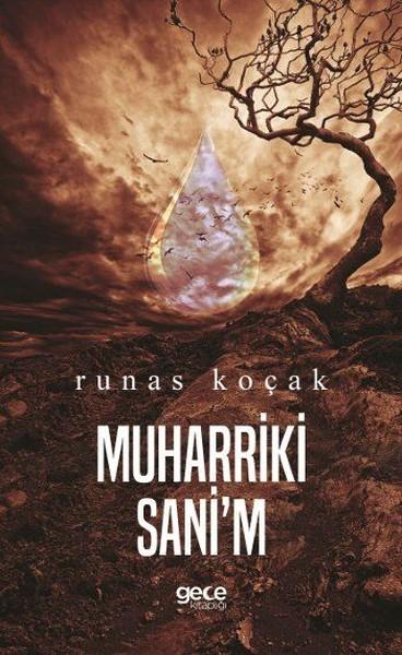 Muharriki Sanim.pdf