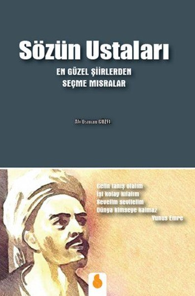 Sözün Ustaları.pdf
