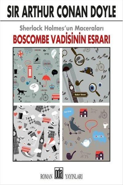 Boscombe Vadisinin Esrarı-Sherlock Holmesun Maceraları.pdf