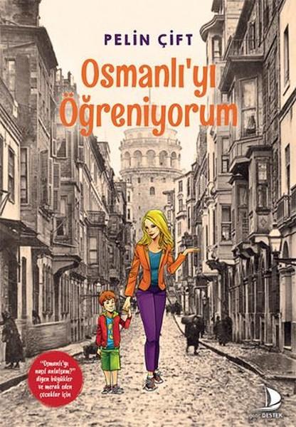 Osmanlıyı Öğreniyorum.pdf