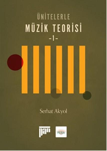 Ünitelerle Müzik Teorisi-1.pdf