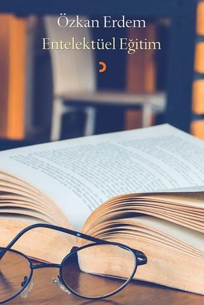 Entelektüel Eğitim.pdf