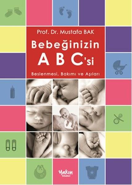 Bebeğinizin ABCsi.pdf