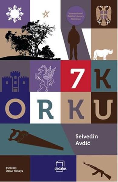 7 Korku.pdf