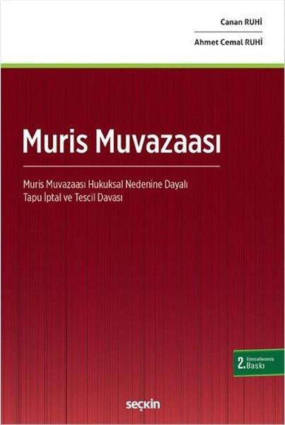 Muris Muvazaası.pdf