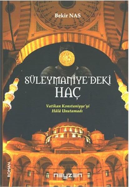 Süleymaniyedeki Haç.pdf