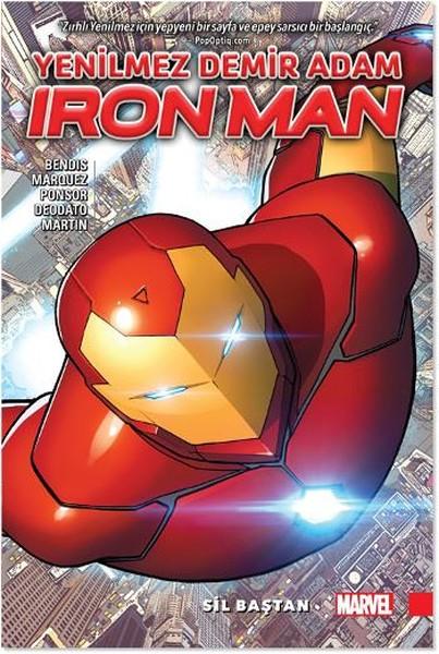 Yenilmez Demir Adam Ironman-Sil Baştan.pdf