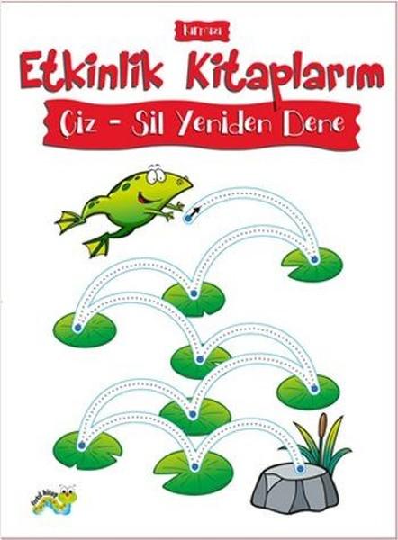 Etkinlik Kitaplarım-Kırmızı.pdf