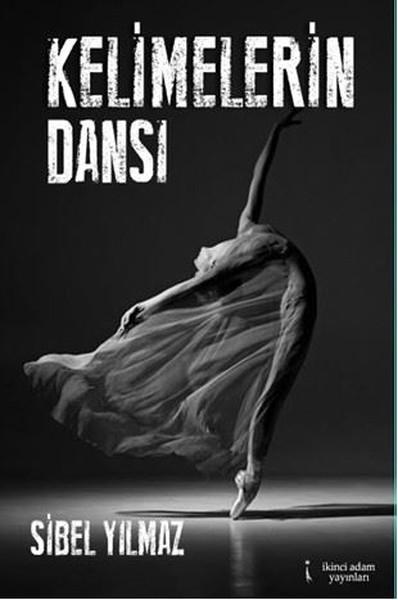 Kelimelerin Dansı.pdf