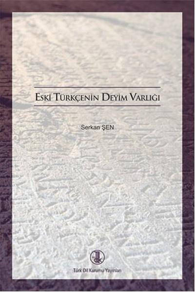 Eski Türkçenin Deyim Varlığı.pdf