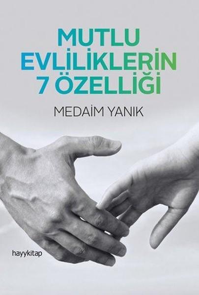 Mutlu Evliliklerin 7 Özelliği.pdf