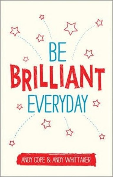 Be Brilliant Every Day.pdf