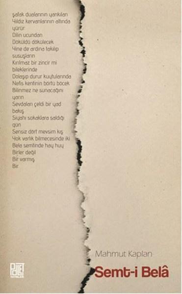 Semt-i Bela.pdf