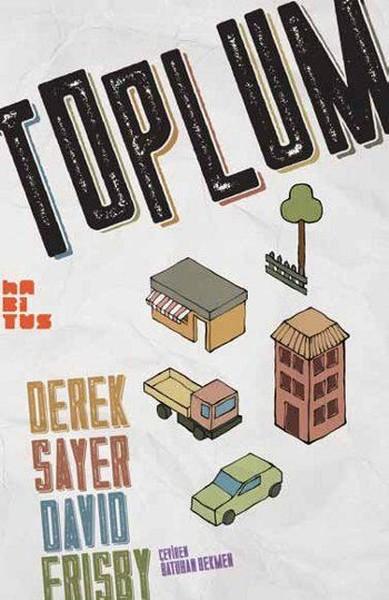 Toplum.pdf
