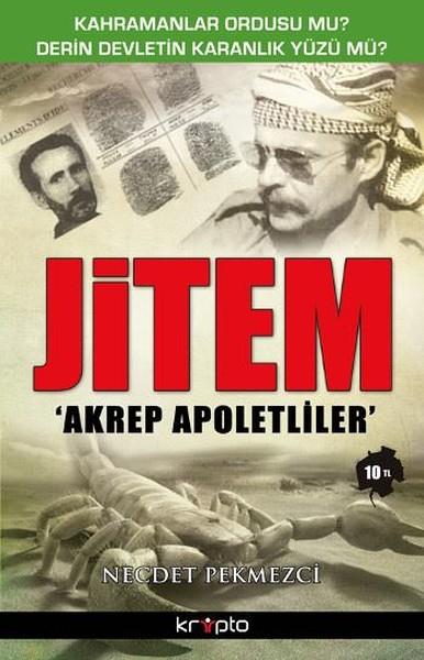 Jitem-Akrep Apoletliler.pdf
