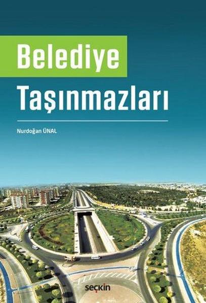 Belediye Taşınmazları.pdf