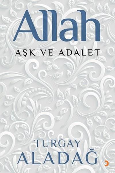 Allah Aşk ve Adalet.pdf