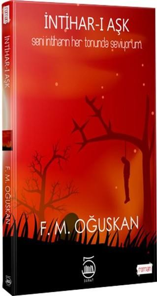 İntihar-ı Aşk.pdf