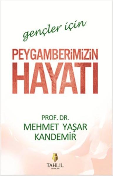 Peygamberimizin Hayatı-Gençler İçin.pdf