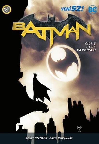 Batman-Cilt 6 Gece Vardiyası.pdf