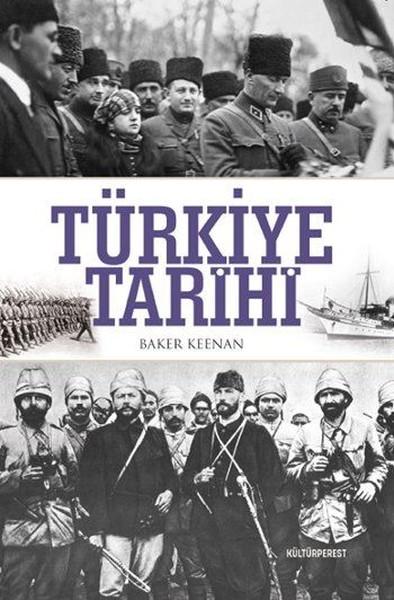 Türkiye Tarihi.pdf