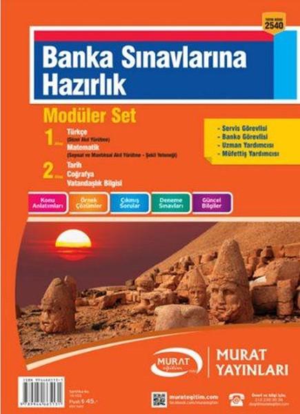 Banka Sınavlarına Hazırlık Modüler Set.pdf