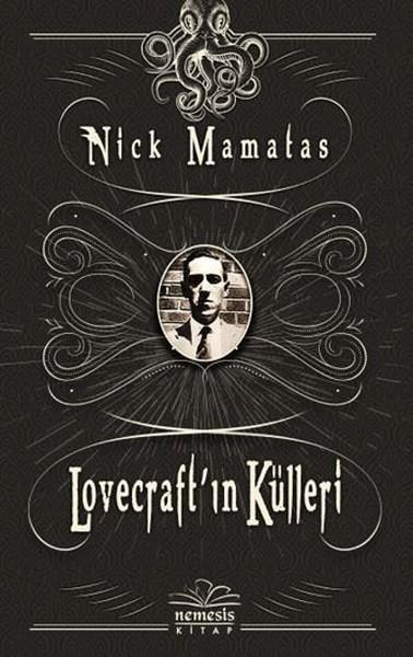 Lovecraftın Külleri.pdf