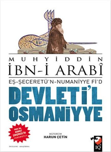 Devletil Osmaniyye.pdf