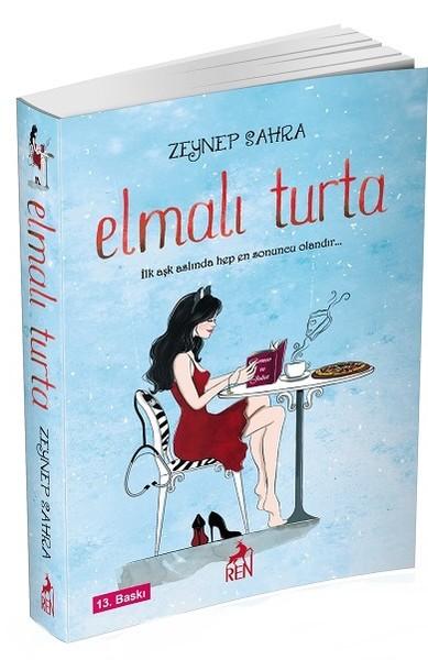 Elmalı Turta.pdf