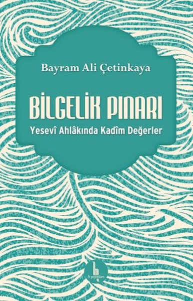 Bilgelik Pınarı.pdf