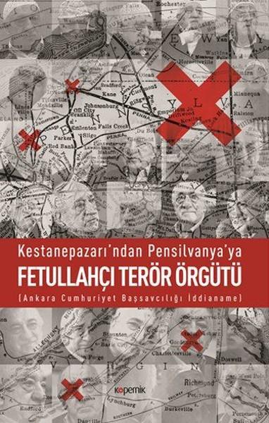 Fetullahçı Terör Örgütü.pdf